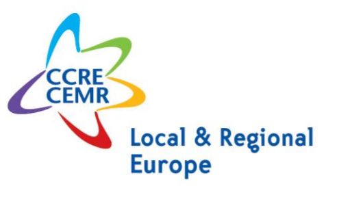 Council of European Municipalities and Regions (CEMR)