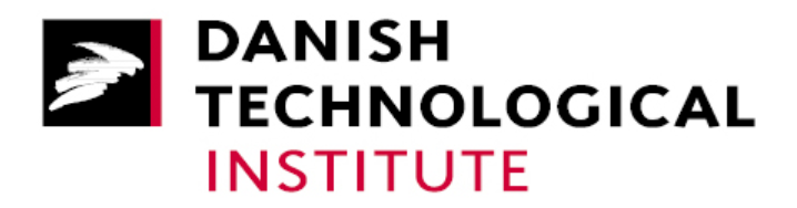 Danish Technological Institue (DTI)