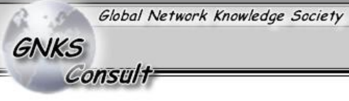 Global Networked Knowledge Society (GNKS)
